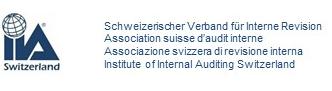 Institute of Internal Auditing Switzerland
